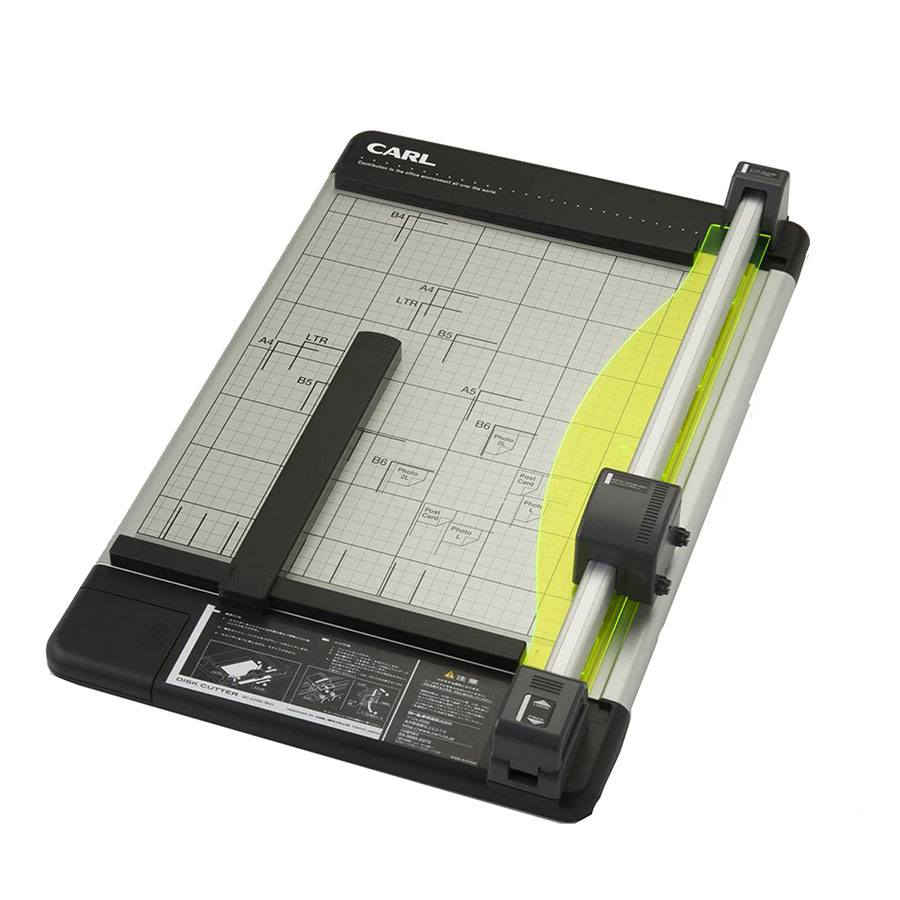 rotary paper trimmer A paper trimmer & paper  then it is necessary that you include a paper trimmer & cutter  cutting the paper along the way the rotary cutter is a much.