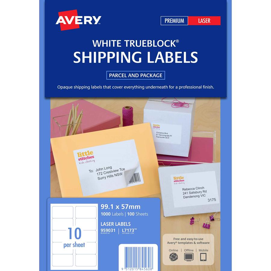avery labels 10 per sheet code mersn proforum co