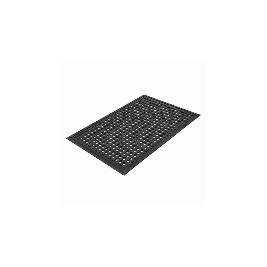 Cos Comfort Clean Rubber Mat 900x1500