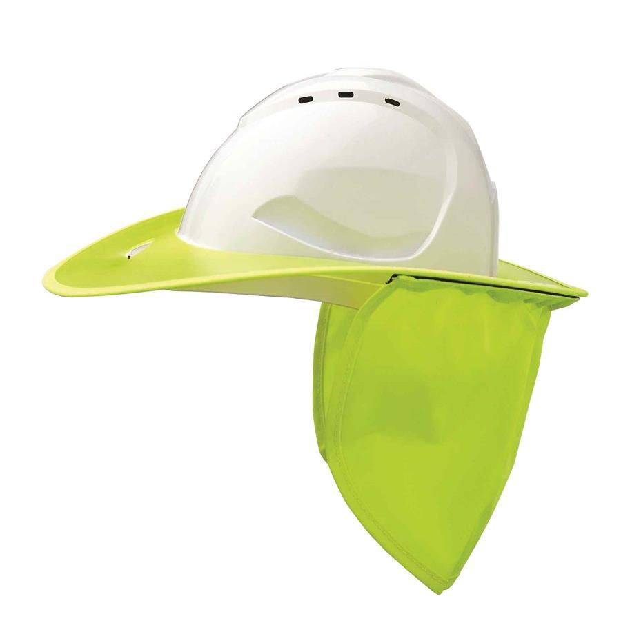 edcb47d06b8 Pro Choice Shade Halo Hard Hat Brim - SAFE1192
