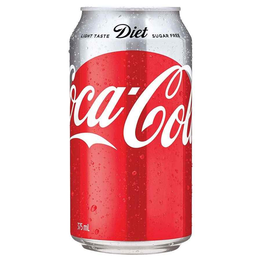 diet coke and coca cola Coca-cola zero vs diet coke comparison coke zero and diet coke are coca cola's low-calorie sodas with artificial sweeteners the difference is the target market segments: coke zero is coca cola's product line aimed at men, and diet coke is aimed at women.