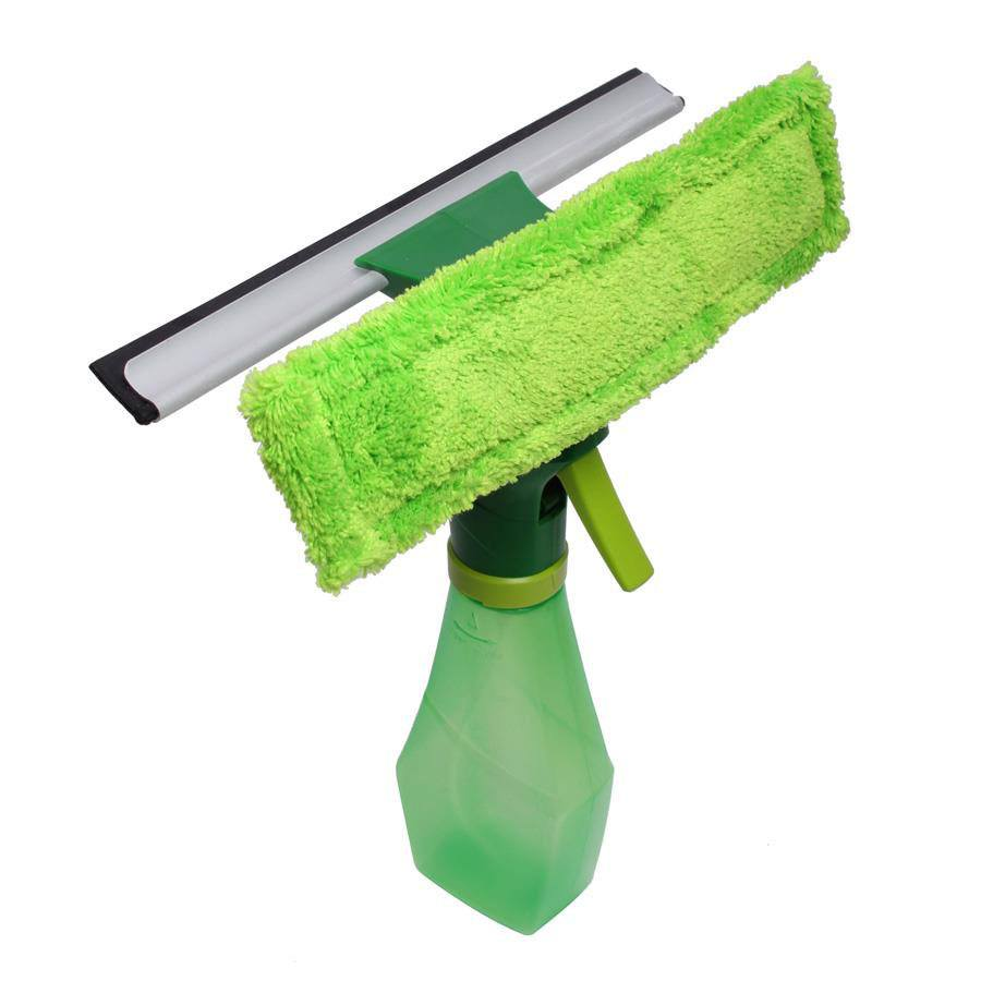 COS Sabco 3 in 1 Squeegee Window Washer