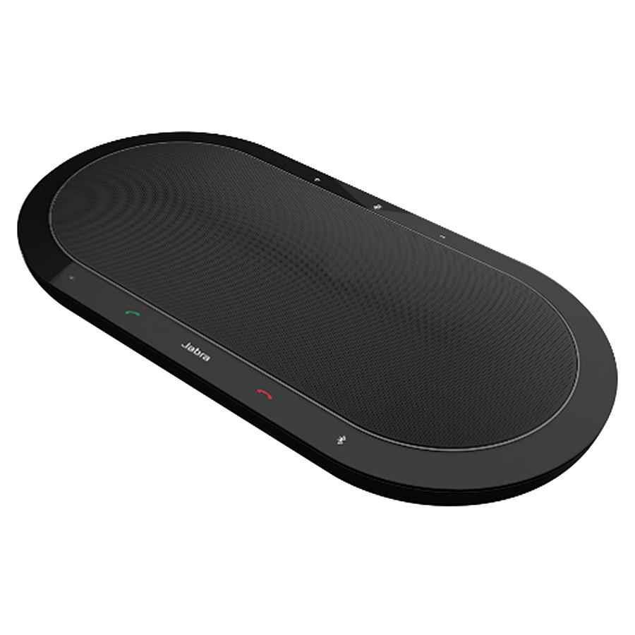 Jabra Speak 810 Ms Bluetooth Wireless Professional: COS Jabra Speak Speakerphone 810 MS