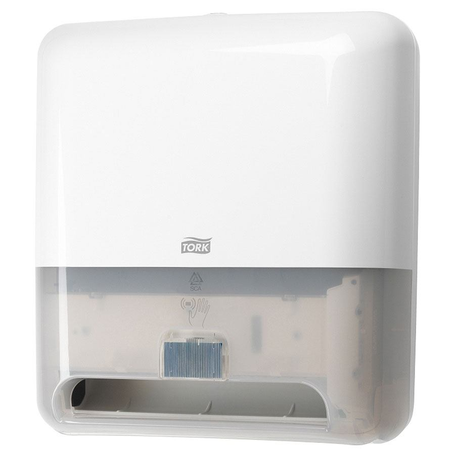 Cos Tork H1 Elevation Sensor Towel Dispenser
