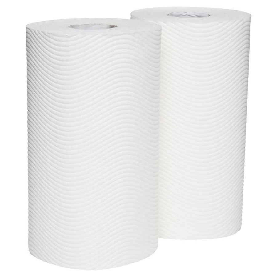 Kleenex VIVA Kitchen Towel x12 44301 - TOWL4430 | COS - Complete ...