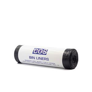 COS Bin Liner LD 1120X1420mm 240L