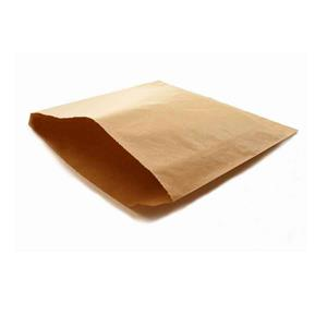 COS Brown Paper Bags 150 x 190mm