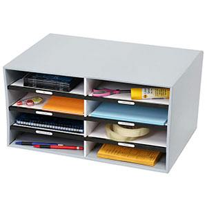 COS Marbig Sort-N-Stor Storage Box