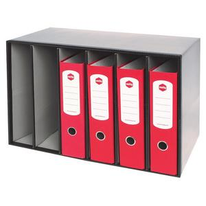 COS Marbig Stor-A-File Storage Box