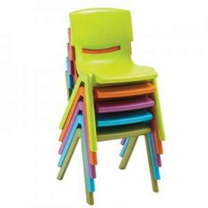 COS Postura Kids Chair Stackable