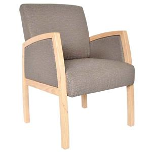 COS Buro Sorrento Mid Back Visitor Chair
