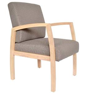 COS Buro Bella Mid Back Visitor Chair