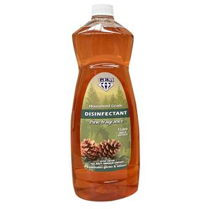 COS Pine O Cleen Disinfectant Pine 1.25L