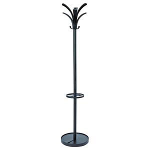 office coat tree. Alba Brio Coat Rack Office Tree F