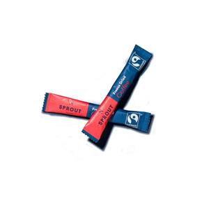 COS Sprout Freeze Dried Coffee Sticks 2g