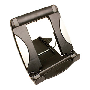 Angle Adjustable Portable Tablet Stand