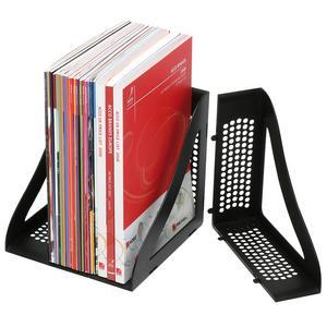 COS Marbig Book Rack Enviro