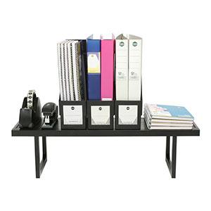COS Marbig Modular Shelf Enviro