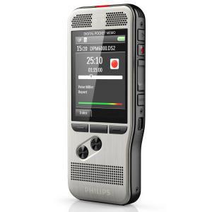 COS Philips Digi Dictate Machine DPM6000