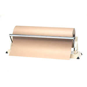 COS Marbig Paper Dispenser With Cutter 750mm