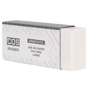 COS Eraser Large