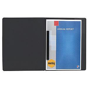 COS Marbig Premier A4 Management File