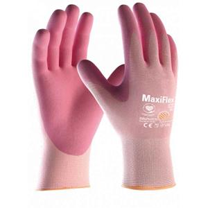 COS Maxiflex Active 34-814 Knitted Wrist 10