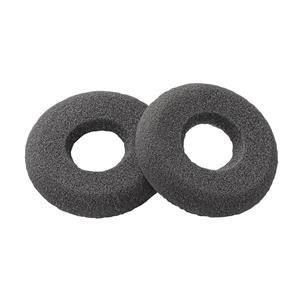 COS Polaris SP9002 Headset Ear Cushion