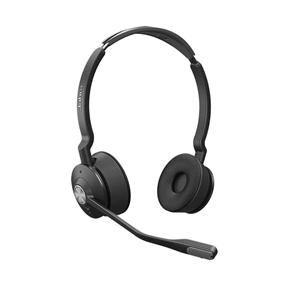 COS Jabra Headset Engage 75 Stereo