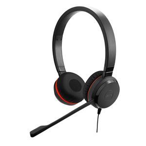 COS Jabra Headset EVOLVE 30 II MS Stereo