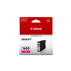 COS Inkjet Cartridge Canon PGI-1600XL