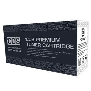 COS Premium Laser Toner Q5952A Yellow