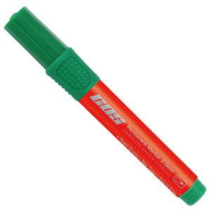 COS 70 Permanent Marker 2mm Bullet