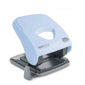 COS Rapesco X5-40 2 Hole Punch 40 Sheet