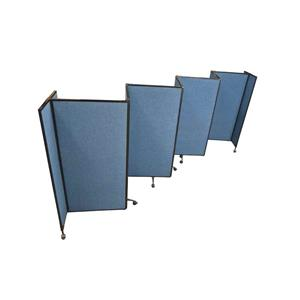 COS Sylex Great Divider Screen Add On 2400W