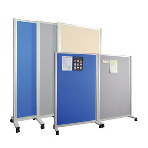 COS Mobile Display Panel 900W x 1800H