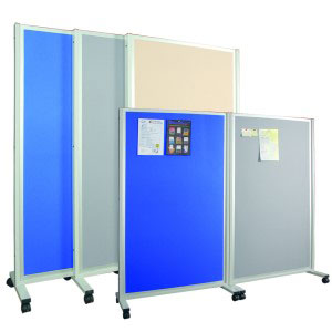 COS Mobile Display Panel 1200W x 1800H