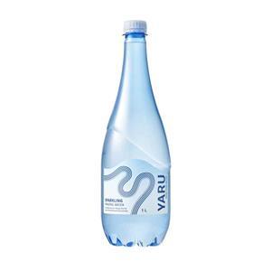 COS Yaru Sparkling Mineral Water 1L