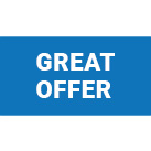 Great Offer