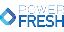 Power Fresh