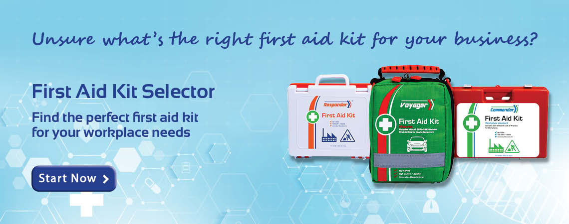 2020-02-homepage-firstaid-selector
