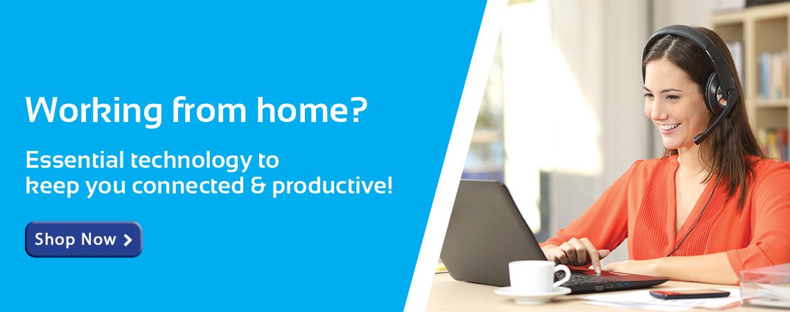 2020-03-workingfromhome-new-homepage
