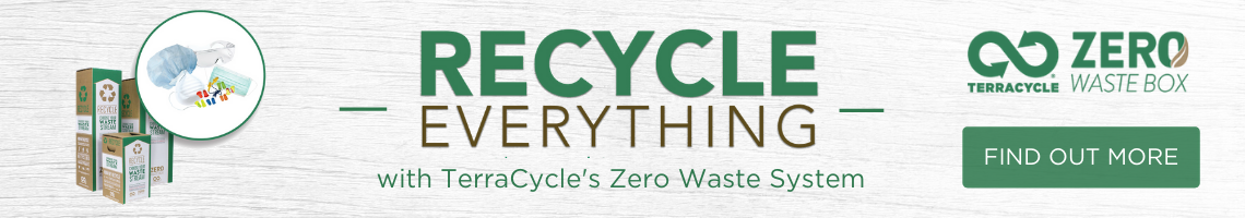 2020-07-Terracycle-July-CTOP