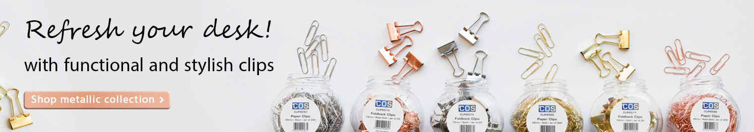 accessories-jars-cos-08-2019